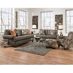 Rent to Own Living Room Furniture - Premier Rental-Purchase ...